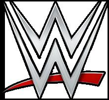 WWE_2014_logo