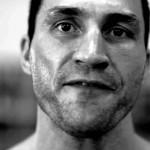 Wladimir Klitschko Ağır Sıklet