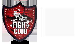 Türkiye'nin Dövüş Sporları Sitesi