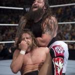Bray Wyatt 2