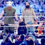Bray Wyatt 3