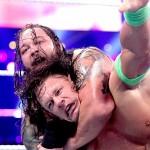 Bray Wyatt 4