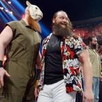 Bray Wyatt 5