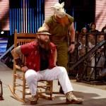 Bray Wyatt 6