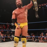 Eric Young 3