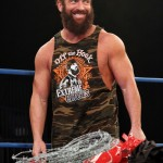 Eric Young 4