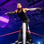 Jeff Hardy 1