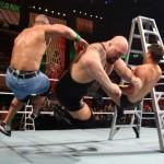John Cena Big Show