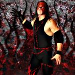 Kane 1
