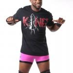 Kenny King 2
