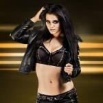Paige 4