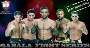 Qabala-fight-series-azerbaijan