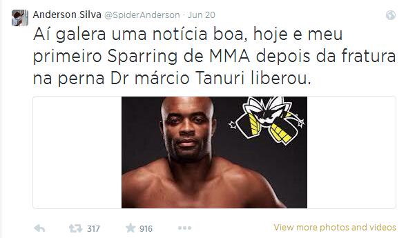 Silva