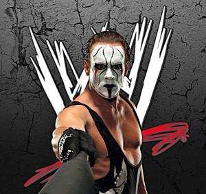 Sting (2)