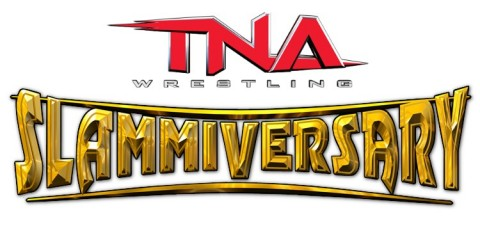 TNA_Slammiversary