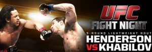 UFC-Fight-Night-42-poster