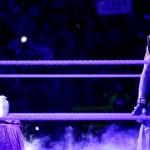 Undertaker ve Urn