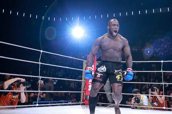 melvin-manhoef-i-love-to-knock-people-the-fuck-out