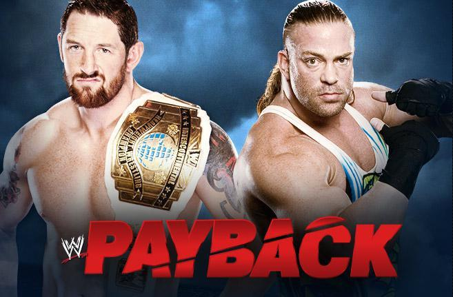 payback-bad-news-barrett-vs-rob-van-dam