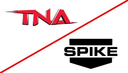 TNA Spike TV