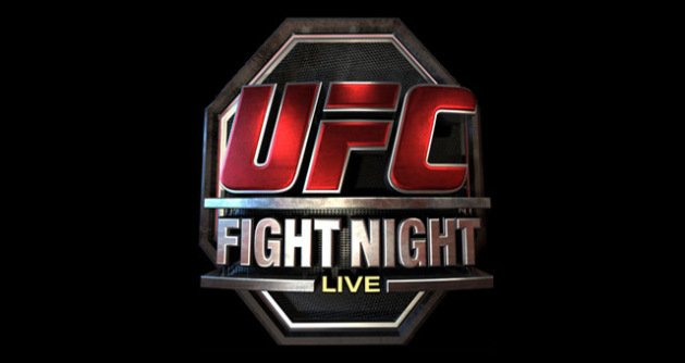 ufc fight night2