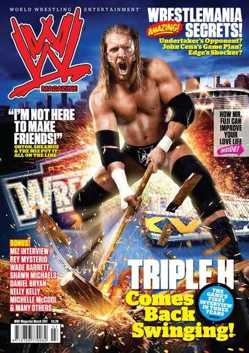 001_WWE_Mar.indd
