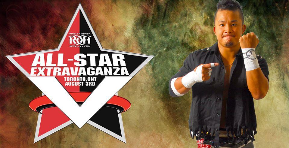 Kushida-de-NJPW-en-ROH-para-luchar-en-el-próximo-All-Star-Extravaganza.