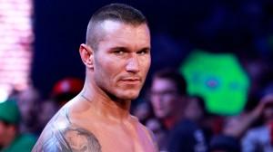 Randy Orton-5