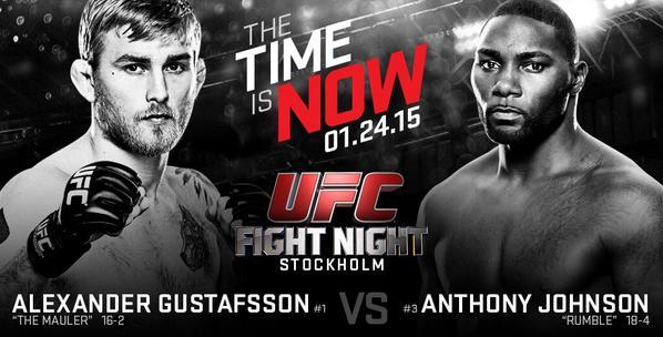 20141112211625!UFC_on_FOX_14_pre_sale