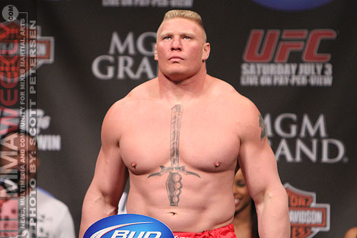 Brock-Lesnar-UFC-7