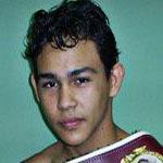 Carlos Buitrago