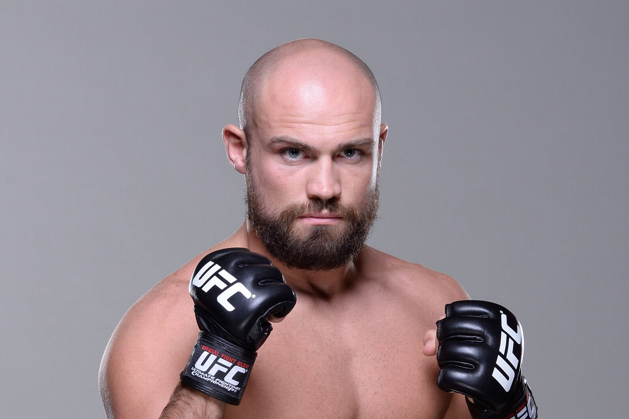 Cathal-Pendred-profile