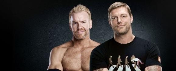 Christian & Edge