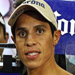 Edgar Sosa