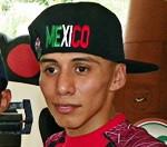 Francisco Rodriguez Jnr