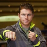 Free_Main_Header_photo_of_Saul_Canelo_Alvarez