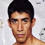 Ganigan Lopez