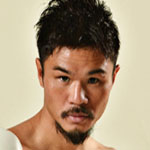 Kohei Kono