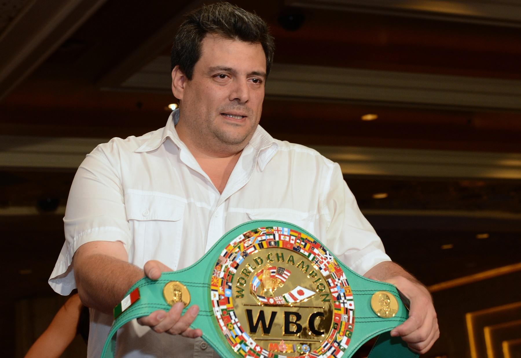 MSULAIMAN-GOLD-WBC