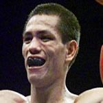 Malcolm Tunacao