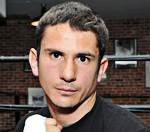 Mauricio Herrera