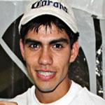 Pedro Guevara