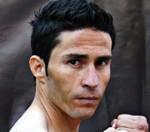 Ramon Garcia Hirales