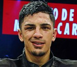 Randy Caballero