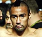 Rocky Juarez