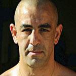 Sam Soliman