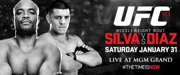 UFC_183_pre_sale