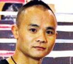 Xiong Zhao Zhong