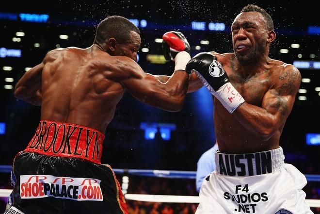 boxing_predictions_lara_vs_trout_2_after