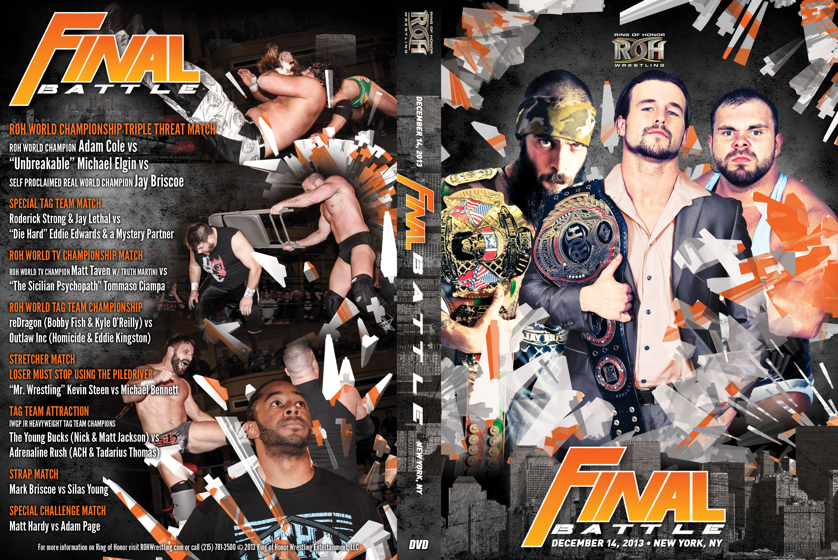 roh-finalbattle2013-jan7-v1